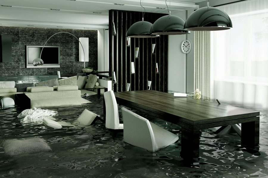 Water-damage-cleanup-tips