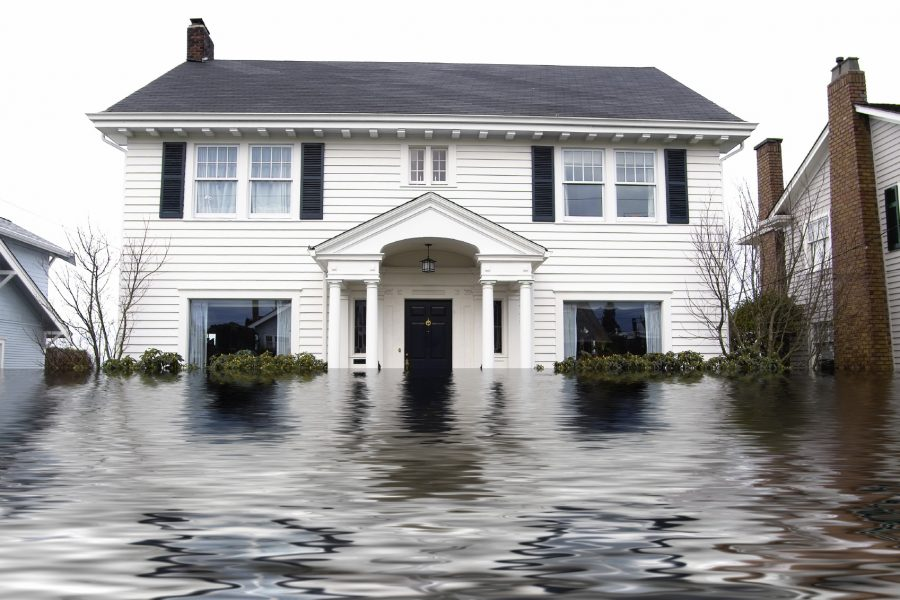 flood-water-damage-insurance-what-you-should-know